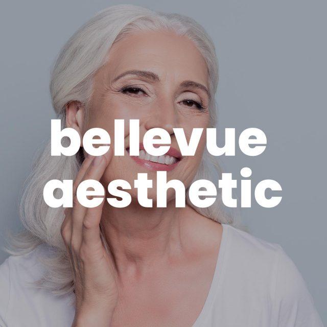Bellevue Aesthetic Essen