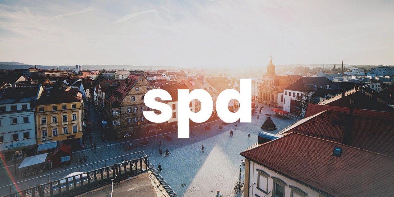 SPD Essen